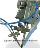 Машина точности PCB/FPC Topbest высокая автоматическая паяя