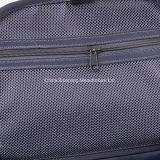 最新の人の洗浄構成の袋旅行装飾的な洗面用品袋