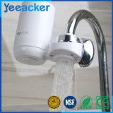 Machine de purification d'eau domestique / Purificateur d'eau de robinet / Filtre à eau potable