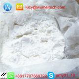 Polvo blanco esteroide Sustanon250 del edificio del músculo de los esteroides de la mezcla de Testosteron