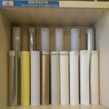 Papier de transfert thermique foncé de vente chaud d'Eco-Dissolvant de qualité pour le textile