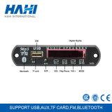 Panneau sonore de décodeur de la vente chaude PCBA MP3