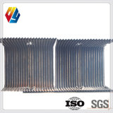 SGS 인증서가 있는 발전소의 보일러 수리/유지보수 부품 수벽