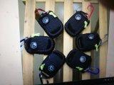 Военная Тактическая Открытый кемпинга Wild-Training Pilot Parachutte Многофункциональная выживания первой помощи Портативный домашнего использования инструментов Medical Pack Box Kit