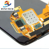 Motorola Moto Xt1254 전시 화면 회의를 위한 도매 이동 전화 LCD