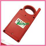 Handy Baby Key Programmer de la dernière version pour la langue anglaise
