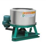 Fabrik-Preis-vertikale Schleudertrockner-Entwässerungsmittel-Waschmaschine