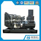 Perkins Engine (1130A-33G)와 가진 24kw/30kVA Water Cooled Diesel Generator