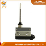 Лема Lz7166 спиральная пружина тяги 10A 250 В переменного тока концевой выключатель