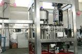 Drehtyp Pflanzenöl-füllender Produktionszweig