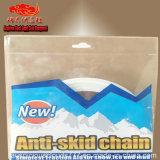 AC-111 Cadeia Anti-Skid Automático (Auto anti-derrapantes abraçadeiras de nylon)