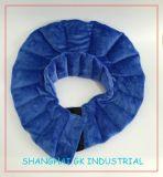 Hierbas de la comodidad que llenan cuidado médico Heated termal