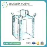 Большой FIBC Free-Pallet PP тканого т мешок для упаковки для массовых грузов