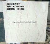 [جينغّنغ] زجّج أرضية جدار حجارة قرميد