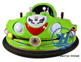 Mini coche de parachoques eléctrico de la venta caliente para el cabrito (ZJ-BC-10)