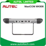 Nueva herramienta de diagnóstico automático Autel Maxicom MK906 actualizar la versión de Autel ds708 con Maxisys Ms906 2017