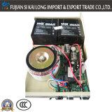 Motore dell'otturatore di telecomando DC24V 800kg per il portello di rotolamento