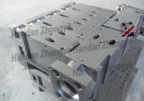 Furukawa Hb30g гидравлический отбойный передней части головки блока цилиндров