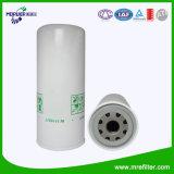 Auto filtro de petróleo W11102/7 das peças sobresselentes para a máquina da construção e o motor Diesel