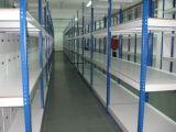Almacenamiento de la industria de la luz de bandeja para rack Mini