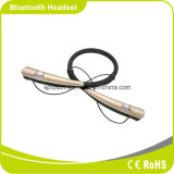 Promotion Attractive Design RoHS Bluetooth Casque sans fil