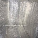 Sac de refroidissement isolé en polyester de grande capacité 600d