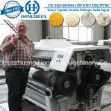 Semolino macinare il grano di mais del mais di macinazione di farina Mill fa macchina