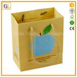 Farbenreiches Handtaschen Giftbag Drucken, Geschenk-Beutel