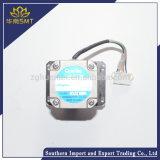 Samsung J90830190SMT Motor b para la máquina de SMT