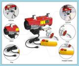 Élévateur à chaînes électrique