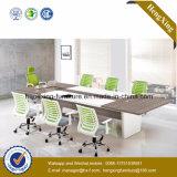 Chinesischer hölzerner Büro-Konferenztisch (HX-GD019A)