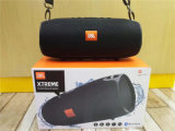 Orateur portatif Splashproof Jbl Xtreme de Bluetooth