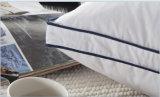 Almohadillas del hotel/almohadilla Inners del hotel/piezas insertas de relleno de la almohadilla de Microfiber del hotel