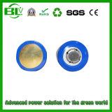 Concurrerende Prijs 32600 Batterij 4000mAh LiFePO4 voor Ononderbroken Lossing Ifr