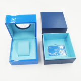 Caixa de relógio do presente do melhor vendedor do fornecedor de China para a promoção (J06-F)