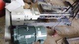 Máquina que sopla de la película grande de la talla para la película agrícola del pajote
