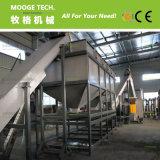 Heißer Verkauf LDPE-HDPE-Film bereiten Maschine auf