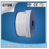 Yp004 Asbesto PTFE Embalaje con Lubricante