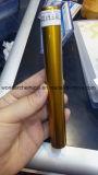 Покрытие порошка металлического бронзового крома зеркала золота декоративное
