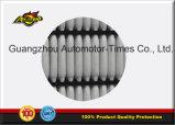 Воздушный фильтр 1500A023 автомобиля HEPA для японского автомобиля