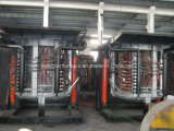 Mf Indcution van de Prijs van de fabriek Oven de Van uitstekende kwaliteit voor Verkoop