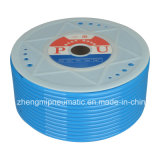 Берег 95 шланг (PU) 6*8mm*100m полиуретана пневматический (цвет)
