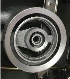 Газовая плита Jp-Gc226 горелки нержавеющей стали 2 Бангладеша 0.45mm*0.35mm