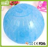 Het Plastic Product van het Huisdier van de Bal van de Geschiktheid van het huisdier