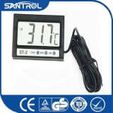 Digitale Thermometer st-2 van de Delen van de koeling