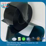 Rideau en atelier de soudure de bande de PVC d'écran de soudure de qualité