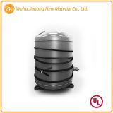 Wuhu Jiahong selbstregulierende Heizungen für Abkühlung-Kompressoren