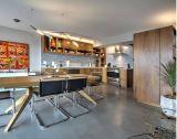 Bester Richtungs-Fabrik-Großverkauf-Küche-Schrank