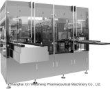 Замораживание пробирки AIS-A60 - высушенная машина осмотра порошка автоматическая для фармацевтического