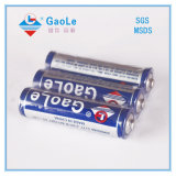 R6p 1.5V Super Heavy Duty Dry Battery -3PCS / Shrink Pack